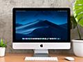 マルウェアやウイルスからMacを守る方法|有料無料ソフト一覧 | ライフハッカー[日本版]