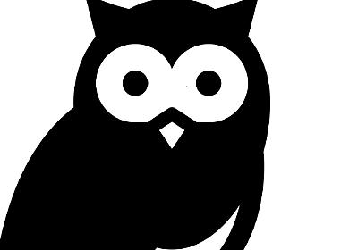 """black-owl on Twitter: """"最近ではこれ。USB-CコネクタはUSB-Aに刺さる。 パソコンの裏のUSB-Cに手探りで刺そうとしてUSB-Aに刺さり、(ショートして)保護回路が動いてPCがシャットダウン。1時間の作業がパーに...(泣)… https://t.co/9TbvCgJh7d"""""""