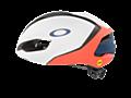 Oakley ARO5 - Tour De France 2021 - Tour De France 2021 - FOS900147-TF3 | Oakley JP Store