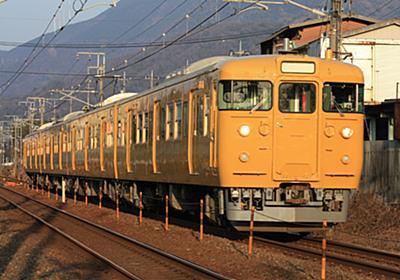 JR西日本、山陽本線の全線復旧は11月 - 各線区の再開時期明らかに   マイナビニュース
