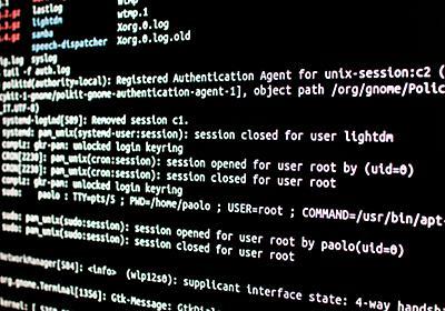 Linuxの「sudo」コマンドにroot権限奪取の脆弱性。ユーザーID処理のバグで制限無効化 - Engadget 日本版