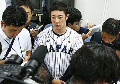 高校野球は「金属バット」でガラパゴス化する | 日本野球の今そこにある危機 | 東洋経済オンライン | 経済ニュースの新基準