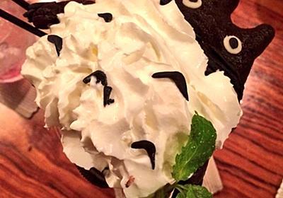 【映画好き必見】好きな作品をイメージしたカクテルを作ってくれる渋谷のBAR「八月の鯨」デートにおすすめ! - ばみばみLAND