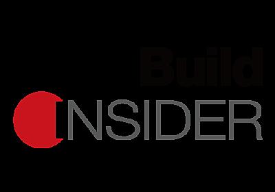 jQuery UI逆引きリファレンス - Build Insider