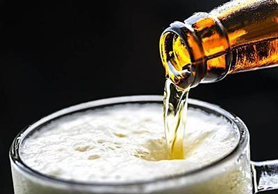 筋トレ的にアルコール(お酒)はどうなの? - 健康のためなら死んでもいい