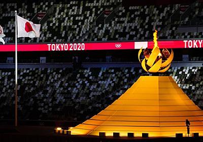 ドタバタ五輪開会式、日本に「多様性と調和」がないという気づきと希望 | 上久保誠人のクリティカル・アナリティクス | ダイヤモンド・オンライン