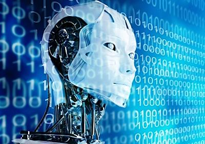 機械学習や深層学習ばかりが人工知能じゃない   日経 xTECH(クロステック)