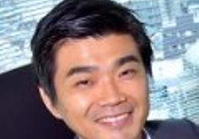 木村こうき 「モンスト」誕生の立役者からミクシィ社長への軌跡 - FRIDAYデジタル