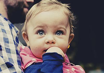 悔やんでも悔やみきれない赤ちゃんの事故!知ることで防げる7大事故まとめ - ナース・ミントの悩み解決クリニック