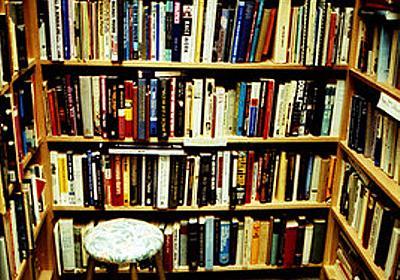 収納のコツから本棚の作り方まで!「本・雑誌」の整理術 - はてなニュース
