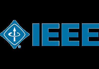 Web Annotation as a First-Class Object - IEEE Journals & Magazine
