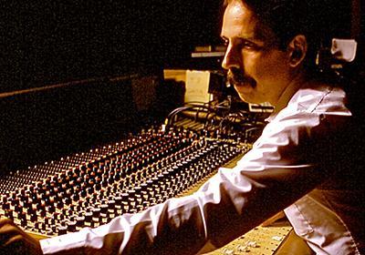 『ようこそ映画音響の世界へ』音響編集者自身が監督した傑作ドキュメンタリー ミッジ・コスティン監督インタビュー【Director's Interview Vol.85】 |CINEMORE(シネモア)