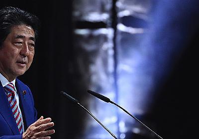 安倍首相の「本当のお友達」に、こうして血税176億円が流れた(週刊現代) | 現代ビジネス | 講談社(1/4)