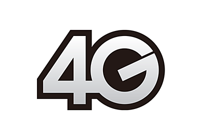 4Gamer.net ゲーム情報サイト オンラインゲーム、PCゲーム、パソコンゲーム、オンラインRPG、MMORPG、無料ゲーム