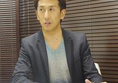 リクルート江副さんの新入社員研修のお言葉 | CALISTA代表 前田真也のブログ