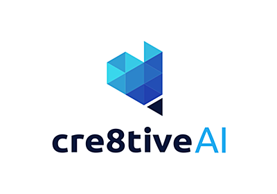 cre8tiveAI | AI platform for quick and efficient automatic image editing