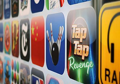 iPhoneのアプリ整理でホーム1画面仕様&使用アプリ全部紹介 | HAYA技