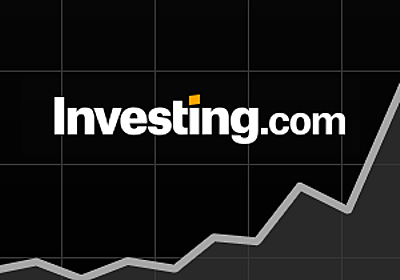 世界の国債 - Investing.com 日本