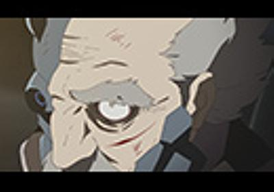 ダーリン・イン・ザ・フランキス 第21話「大好きなあなたのために」 アニメ/動画 - ニコニコ動画