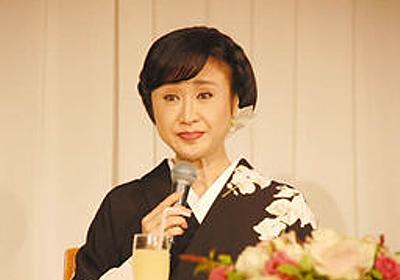 痛いニュース(ノ∀`) : 歌手・小林幸子さん(60)、コミケでCD「さちさちにしてあげる♪」を手売りすることが判明 - ライブドアブログ