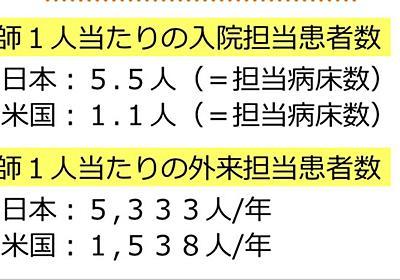 何故、COVID19で日本の死者数が(現状)他国より格段に少ないのか?ガンダムで例えると… -ふらっとでぃふぇんす氏による- - Togetter