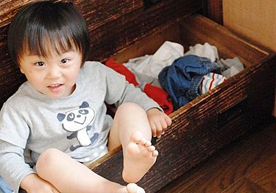 息子に手を焼く人に伝えたい「男の子の本質」 | 子育て | 東洋経済オンライン | 経済ニュースの新基準