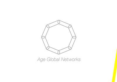 お詫び  「けものフレンズ」新ユニットオーディション規定台詞の無断転載について | Age Global Networks | エイジグローバルネットワークス株式会社