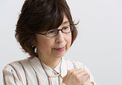 「挑戦を諦めない」DeNA南場会長の反省と覚悟 (6ページ目):日経ビジネスオンライン