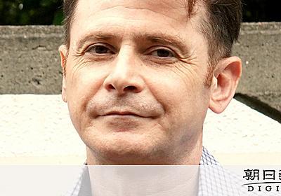 絶食ハンストした2人、入管が再収容 仮放免から2週間:朝日新聞デジタル