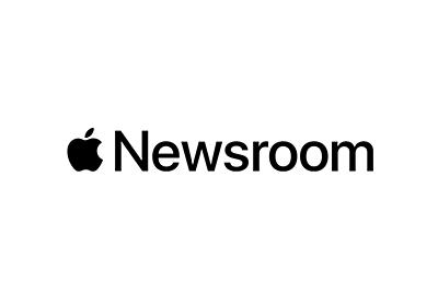 ティム・クックからAppleの投資家への手紙 - Apple (日本)