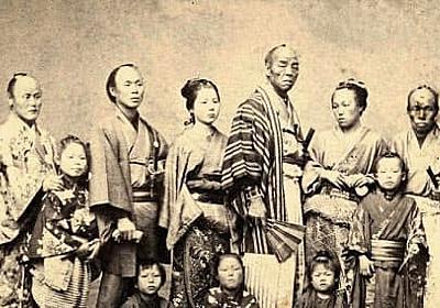 日本野球最古の記録か 1872年に米国で試合、記事発掘 (写真=共同) :日本経済新聞