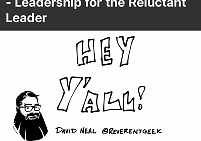 モバイル環境でSpeaker Deckを快適に閲覧する方法 - razokulover publog