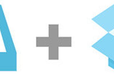 Dropbox、人気急上昇中のiPhone用メールアプリ「Mailbox」を買収 | マイナビニュース