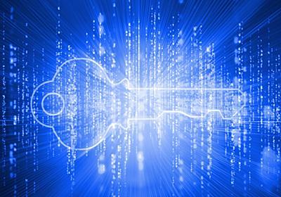 """無線LANの新プロトコル「WPA3」 「WPA2」との違いは?:IoTセキュリティや""""脆弱パスワード""""問題に対処 - TechTargetジャパン セキュリティ"""