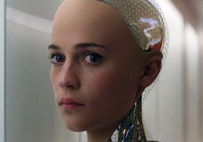 学生はティーチングアシスタントが実際には人間ではなくロボットだったことに気づかなかった - GIGAZINE