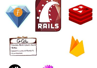 週刊Railsウォッチ(20191001後編)RedisとRubyをつなぐredis-object gem、Fullstaq Rubyの新バージョン、COUNT(*)とCOUNT(1)の速度ほか TechRacho(テックラッチョ)〜エンジニアの「?」を「!」に〜 BPS株式会社
