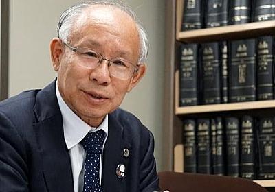 選挙の供託金「世界一高くても合憲」 男性の請求棄却、東京地裁 - 弁護士ドットコム
