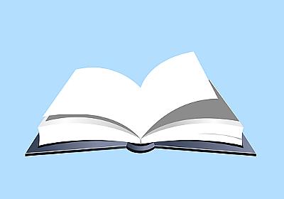 【Audible編】仕事やビジネスで役立つおすすめの本10選|QOLONY Works Laboratory