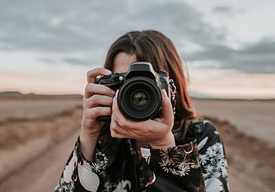 Flickr、クリエイティブ・コモンズの写真は今後も削除対象には含めず。死亡したユーザーの写真保存も発表 - Engadget 日本版