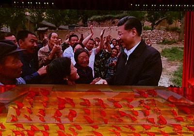 記者の目:中国共産党創建100年 権力集中は「守り」への転換=米村耕一(中国総局) | 毎日新聞
