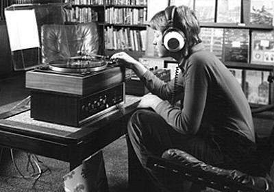 新型コロナのロックダウン中 人々は現実から逃れるために懐かしい音楽を好んで聴いている 最新研究結果 - amass