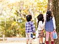 「南青山の子どもたちの未来のために、一言」|marikokawana|note
