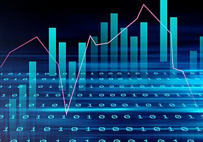 統計不正問題「官僚叩き」よりも先にやるべき抜本的解決策を示そう(髙橋 洋一) | 現代ビジネス | 講談社(1/4)