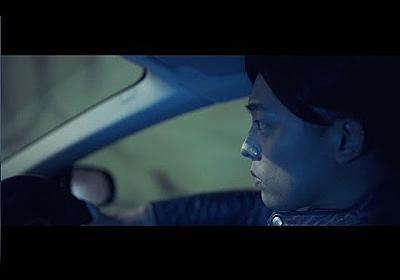 KEN THE 390 / 五月雨の君に feat. 鋼田テフロン (Prod. BACHLOGIC) (Music Video)