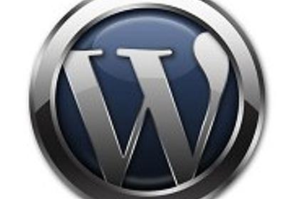 【要保存】WordPressでブログも管理画面も真っ白になった時に最初にすべきこと | No Second Life