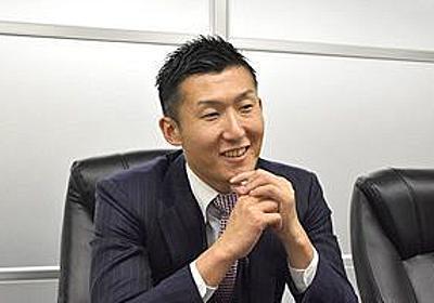 家族信託で名を馳せた司法書士グループ 次は「新規信託会社設立とIPOへ」(前):【公式】データ・マックス NETIB-NEWS