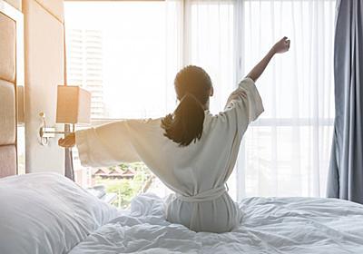 イー・ビジネスと中国大手美団点評が宿泊券「美価券」販売開始   HotelBank (ホテルバンク)