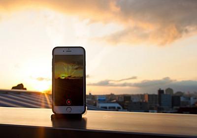 2016年版!仕事効率化ヲタク向けのiPhoneホーム画面を晒す