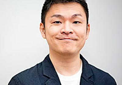 何を変え,何を変えるべきでないのか? 「MONSTER HUNTER: WORLD」のコンセプトとグローバルユーザーに向けた取り組み - 4Gamer.net