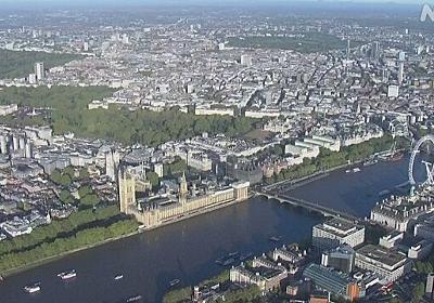 感染急拡大のイングランド 19日規制ほぼ撤廃 不安や批判広がる | 新型コロナウイルス | NHKニュース